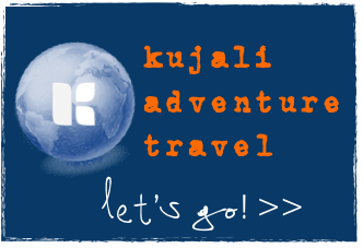 kujali travel widget v4.0